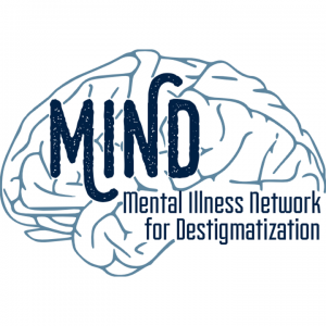 MIND Speaks Up to be Launched – Feb 1st 2016