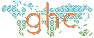 UBC Global Health Conference – Oct. 14-15, 2016